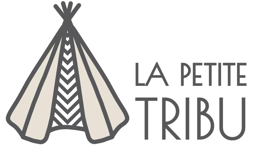 La Petite Tribu